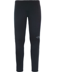 The North Face M's Motus Tights TNF Black